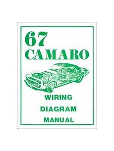 1967 chevy headlight wiring diagram 1967 all makes all models parts l3467 1967 camaro wiring diagram classic industries