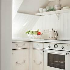 Vintage Küche Kaufen - vintage k 252 che alte k 252 chen im einzigartigen vintage look