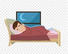 10 Ide Gambar Animasi Kartun Tidur Mopppy