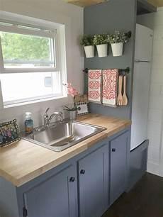 42 small galley kitchen storage ideas modern kitchen design ideas galley kitchens maximizing