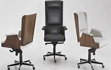 quels crit 232 res pour bien choisir un bon fauteuil de bureau