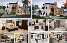 moderne luxusvilla grundriss modern and stylish luxury villa design everyone will like