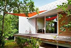 Sustainable Healthy Green Safe 100 Solid Wood Prefab
