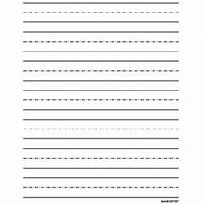 maxiaids low vision practice writing paper bold line