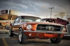 free photo classic american muscle mustang cars muscle max pixel