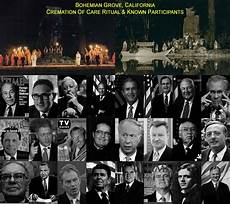 illuminati bohemian grove 75 best things that make you think images on