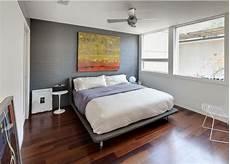 bild fürs schlafzimmer 60 schlafzimmer ideen wandgestaltung f 252 r jeden wohnstil