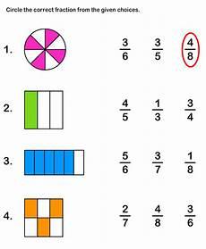 fraction word problems worksheets 2nd grade 11432 math worksheets grade 2 worksheets fractions worksheet fractions worksheets math worksheets