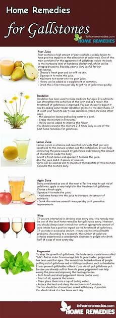 the 25 best gallstone ideas pinterest gall stones remedy gall stone diet and galbladder diet
