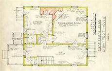 colonial williamsburg house plans williamsburg colonial house plans house plans 79013