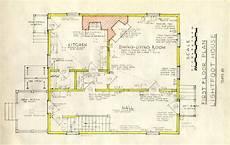 colonial williamsburg house plans williamsburg colonial house plans house plans 79013