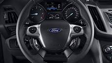 ford c max 2012 2012 ford c max