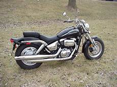 suzuki vz 800 marauder 2000 suzuki vz 800 marauder moto zombdrive