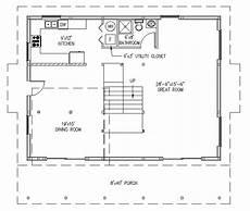 morton buildings house plans morton building home floor plans