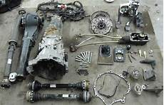 00 02 audi s4 tip to 6 speed transmission conversion kit audis for parts