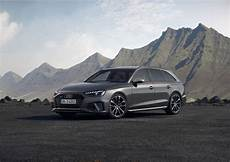 2020 audi s4 and s4 avant debut with new tdi engines in europe autoevolution