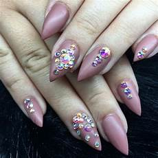 20 creative nail art designs ideas design trends