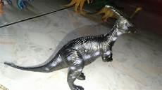 dinosaurus mainan anak youtube
