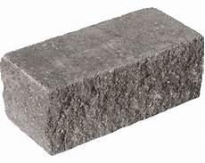 beton mauersteine preise flairstone beton mauerstein grau 30x14x12 cm jetzt kaufen