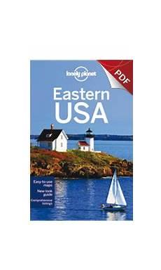 lonely planet eastern usa lonely planet eastern usa chapters eastern usa lonely planet pdf travel guide
