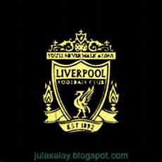 88 Gambar Dan Logo Liverpool Yang Keren Explore It