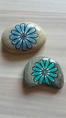 20771 Best Rolling Rocks Images On Painted