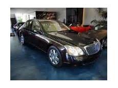 manual cars for sale 2004 maybach 57 auto manual used maybach for sale 37 cars from 48 888 iseecars com