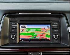 oem navigation system for mazda 6 cx 5 cx 9 with tomtom