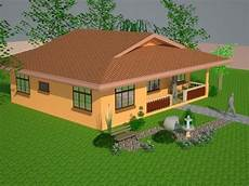 one storey house plans in the philippines our philippine house project design devolution my