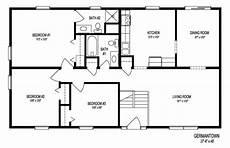 split foyer house plans split foyer house plans smalltowndjs com