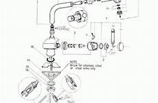hansgrohe kitchen faucet parts hansgrohe kitchen faucet repair parts wow