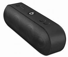 bester bluetooth lautsprecher best high end bluetooth speakers brands 2019 brands nest