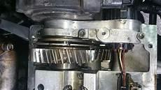 popping noise through air box t5 caravelle 2 5 bnz