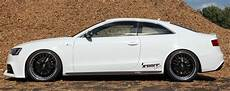 2012 senner tuning audi s5 coupe review specs price
