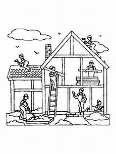 house construction house construction books
