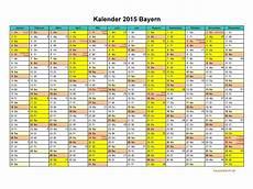 Kalender 2019 Excel Mit Ferien Bayern Kalender Plan