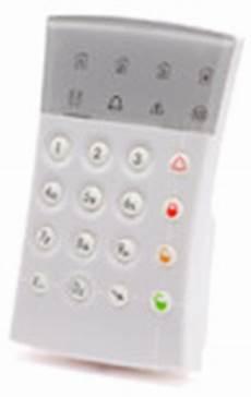 Alarme Alarme Maison T 233 L 233 Surveillance Eps T 233 L 233 Surveillance