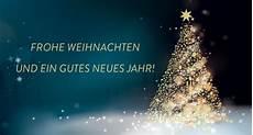 frohe weihnachten und ein gutes neues jahr 183 duisburger