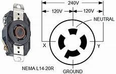 l14 20 wiring diagram