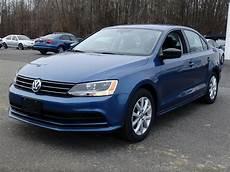 Volkswagen Jetta Certified Pre Owned