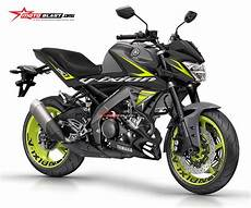 Moge Modifikasi by Modifikasi All New Vixion R Kaki Kaki Moge Mrongoss Tenan
