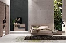 letto colombini techno camere da letto moderne mobili sparaco
