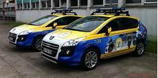 voiture de gendarmerie photos de voitures de page 2066 auto titre