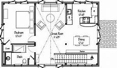 post and beam carriage house plans bennington carriage house floor plans yankee barn homes