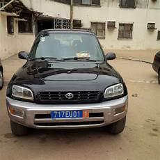 vente de voiture d occasion en vente de voiture d occasion en c 244 te d ivoire savoy
