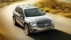 2019 vw tiguan limited rumors changes interior colors