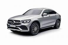 Mercedes Glc Coupe Car Leasing Deals Rivervale