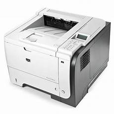 hp laserjet p3015 printer mkh electronics