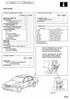 online car repair manuals free 2007 acura rl parking system 1997 acura rl owners manual pdf
