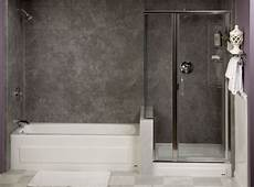 progetto bagno con vasca e doccia small soaking tubs with shower separate tub and shower